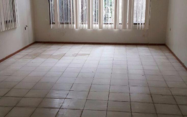 Foto de casa en renta en, unidad modelo, tampico, tamaulipas, 1724360 no 03