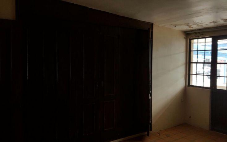 Foto de casa en renta en, unidad modelo, tampico, tamaulipas, 1724360 no 05