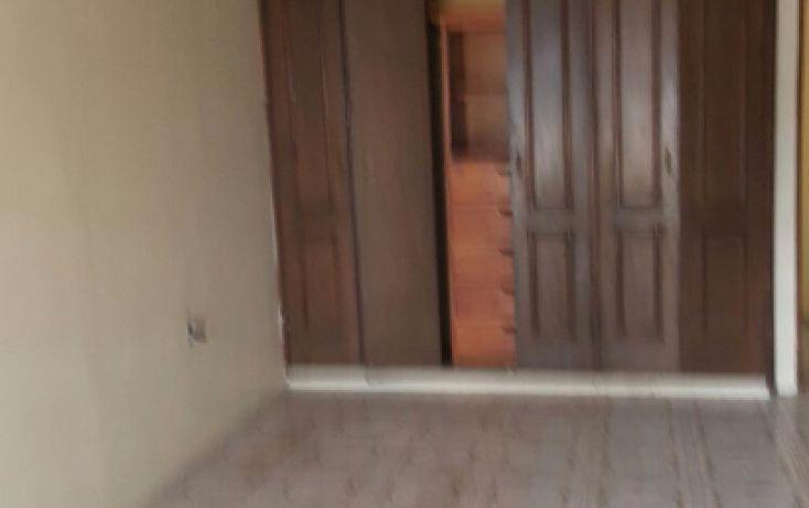 Foto de casa en renta en, unidad modelo, tampico, tamaulipas, 1724360 no 07