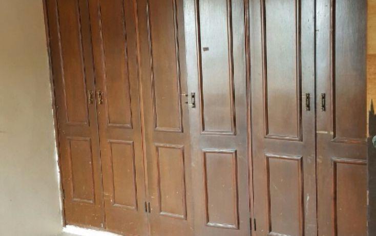 Foto de casa en renta en, unidad modelo, tampico, tamaulipas, 1724360 no 08