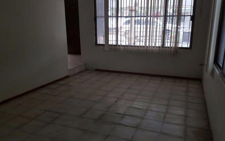 Foto de casa en renta en, unidad modelo, tampico, tamaulipas, 1724360 no 09