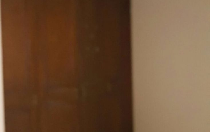Foto de casa en renta en, unidad modelo, tampico, tamaulipas, 1724360 no 11