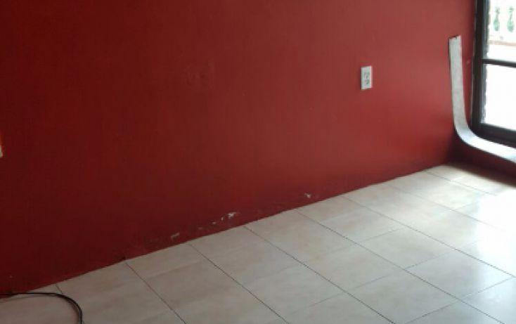 Foto de casa en renta en, unidad modelo, tampico, tamaulipas, 1724360 no 12