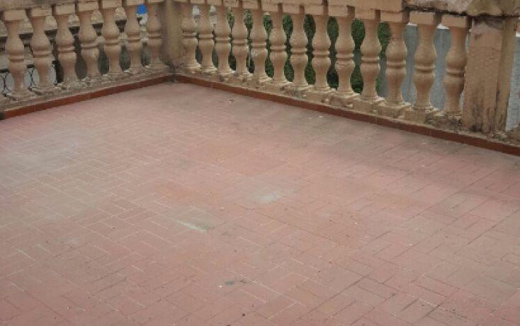 Foto de casa en renta en, unidad modelo, tampico, tamaulipas, 1724360 no 13