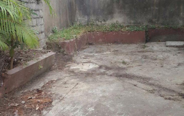 Foto de casa en renta en, unidad modelo, tampico, tamaulipas, 1724360 no 14