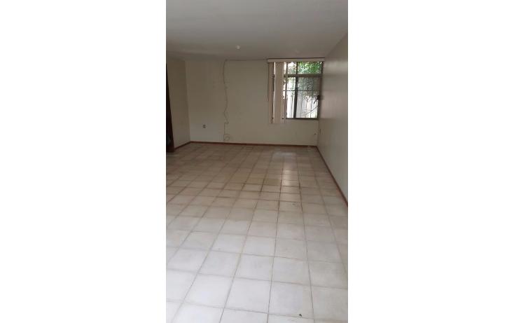 Foto de casa en venta en  , unidad modelo, tampico, tamaulipas, 1738144 No. 06