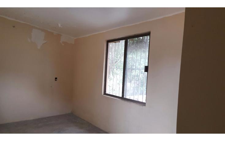 Foto de casa en venta en  , unidad modelo, tampico, tamaulipas, 1738144 No. 07