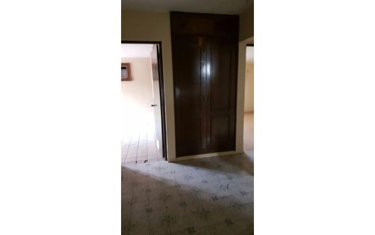 Foto de casa en venta en  , unidad modelo, tampico, tamaulipas, 1738144 No. 08