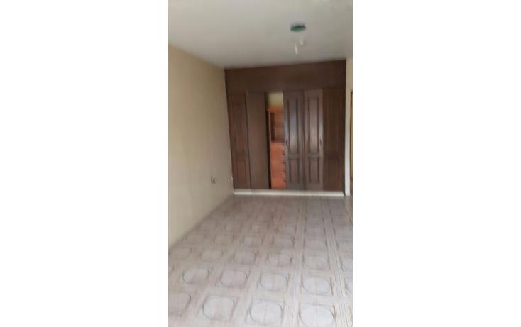 Foto de casa en venta en  , unidad modelo, tampico, tamaulipas, 1738144 No. 09