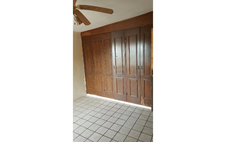 Foto de casa en venta en  , unidad modelo, tampico, tamaulipas, 1738144 No. 10
