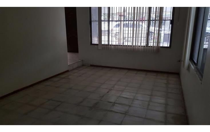 Foto de casa en venta en  , unidad modelo, tampico, tamaulipas, 1738144 No. 11