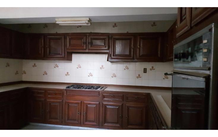 Foto de casa en venta en  , unidad modelo, tampico, tamaulipas, 1738144 No. 14