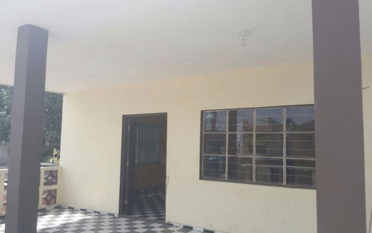 Foto de casa en venta en, unidad modelo, tampico, tamaulipas, 2016110 no 02
