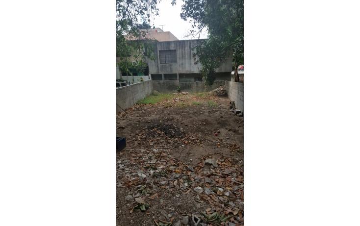 Foto de casa en venta en  , unidad modelo, tampico, tamaulipas, 2016110 No. 03