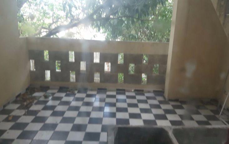 Foto de casa en venta en, unidad modelo, tampico, tamaulipas, 2016110 no 05