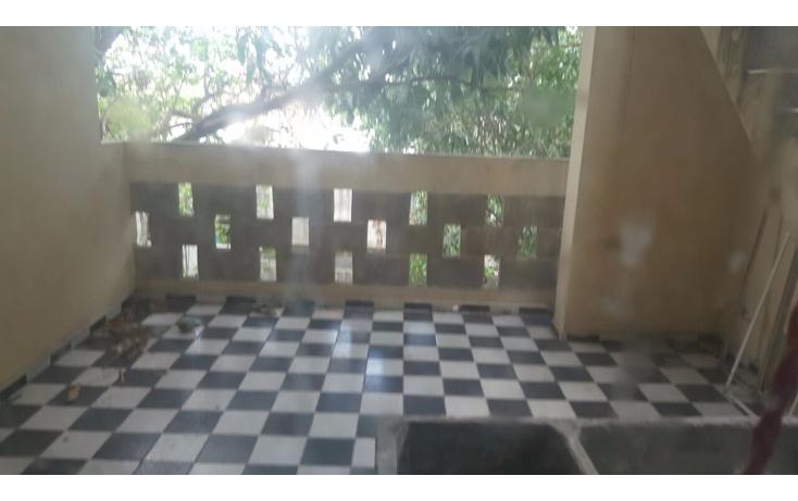 Foto de casa en venta en  , unidad modelo, tampico, tamaulipas, 2016110 No. 05