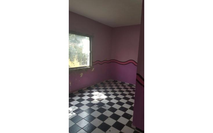 Foto de casa en venta en  , unidad modelo, tampico, tamaulipas, 2016110 No. 06