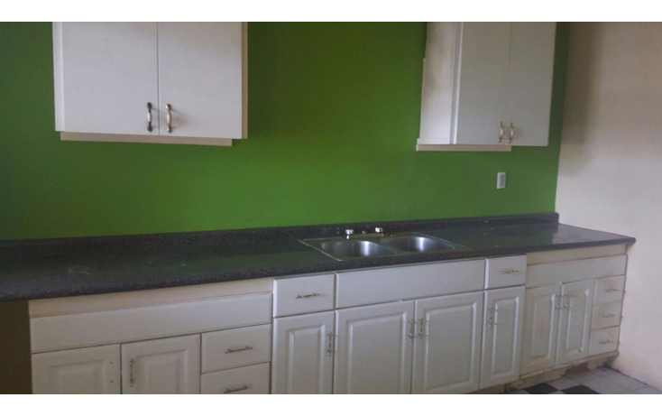 Foto de casa en venta en  , unidad modelo, tampico, tamaulipas, 2016110 No. 07