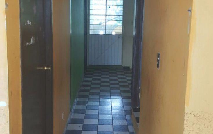 Foto de casa en venta en, unidad modelo, tampico, tamaulipas, 2016110 no 08