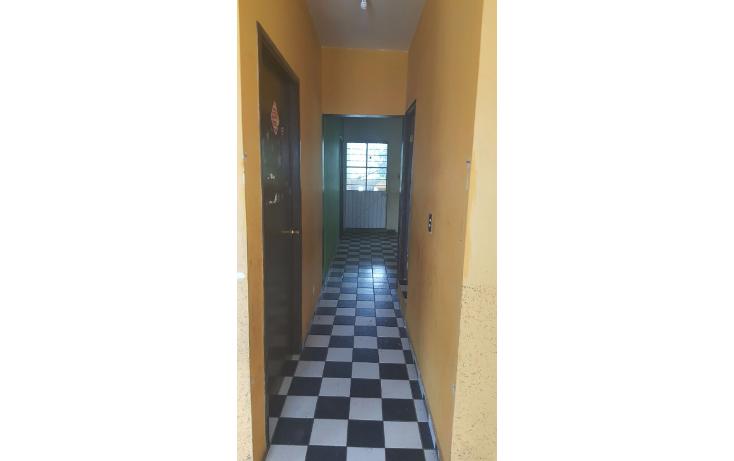 Foto de casa en venta en  , unidad modelo, tampico, tamaulipas, 2016110 No. 08
