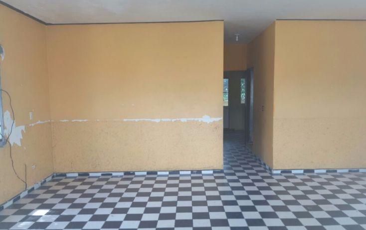 Foto de casa en venta en, unidad modelo, tampico, tamaulipas, 2016110 no 10