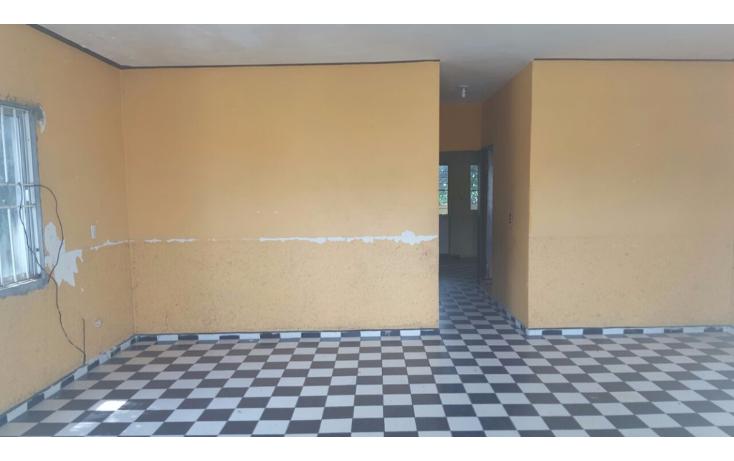 Foto de casa en venta en  , unidad modelo, tampico, tamaulipas, 2016110 No. 10