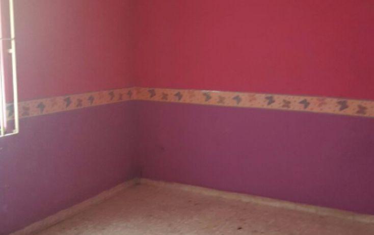 Foto de casa en venta en, unidad modelo, tampico, tamaulipas, 2016110 no 11