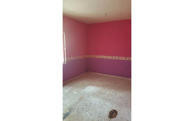 Foto de casa en venta en  , unidad modelo, tampico, tamaulipas, 2016110 No. 11