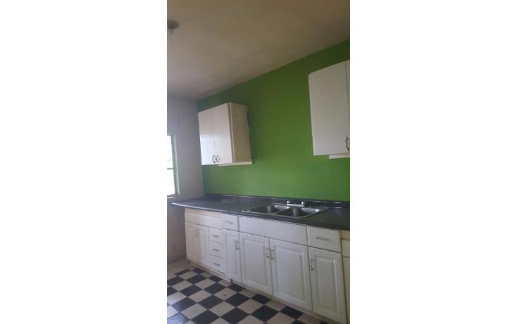 Foto de casa en venta en  , unidad modelo, tampico, tamaulipas, 2016110 No. 12