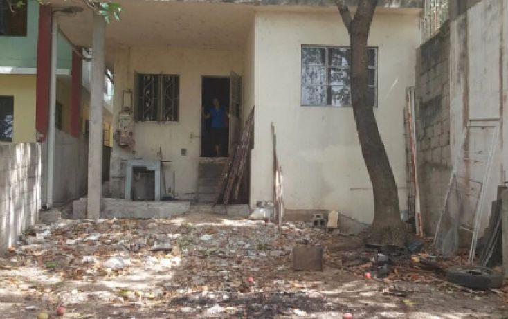 Foto de casa en venta en, unidad modelo, tampico, tamaulipas, 2016110 no 13