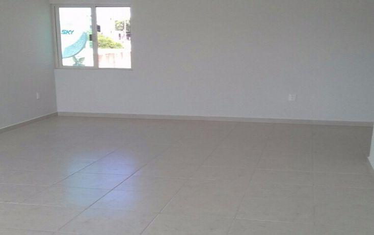 Foto de departamento en venta en, unidad modelo, tampico, tamaulipas, 2032658 no 05
