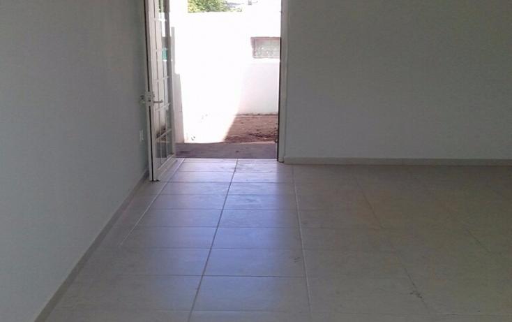 Foto de departamento en venta en  , unidad modelo, tampico, tamaulipas, 2036960 No. 02