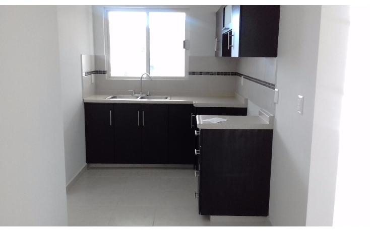 Foto de departamento en venta en  , unidad modelo, tampico, tamaulipas, 2036960 No. 03