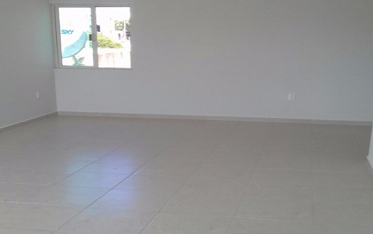 Foto de departamento en venta en  , unidad modelo, tampico, tamaulipas, 2036960 No. 07