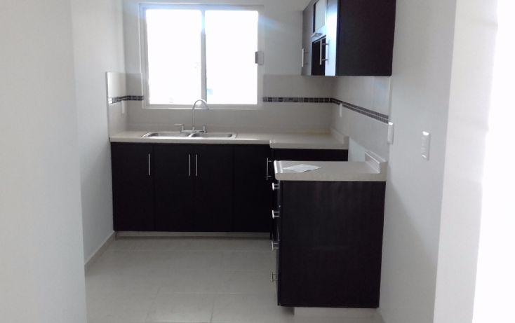 Foto de casa en venta en, unidad modelo, tampico, tamaulipas, 2038388 no 03