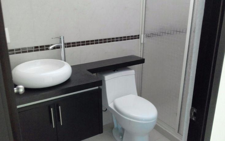Foto de casa en venta en, unidad modelo, tampico, tamaulipas, 2038388 no 05