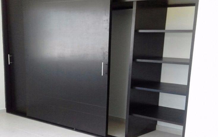 Foto de casa en venta en, unidad modelo, tampico, tamaulipas, 2038388 no 06