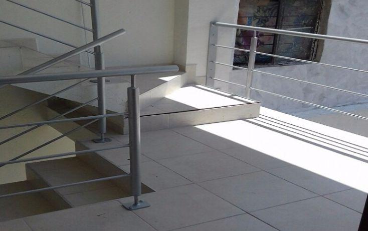Foto de casa en venta en, unidad modelo, tampico, tamaulipas, 2038388 no 08