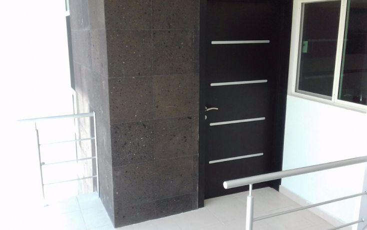 Foto de casa en venta en, unidad modelo, tampico, tamaulipas, 2038388 no 09