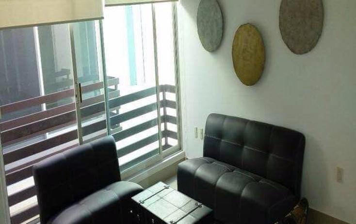 Foto de departamento en venta en  , unidad modelo, tampico, tamaulipas, 3956390 No. 04