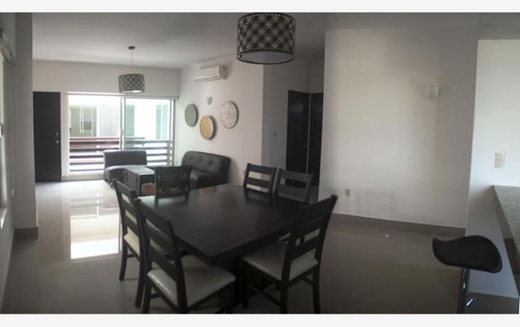 Foto de departamento en venta en  , unidad modelo, tampico, tamaulipas, 4575289 No. 02