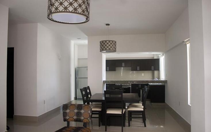 Foto de departamento en venta en  , unidad modelo, tampico, tamaulipas, 4575289 No. 05