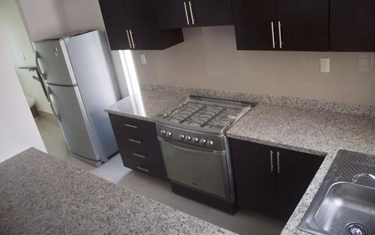 Foto de departamento en venta en  , unidad modelo, tampico, tamaulipas, 4575289 No. 06