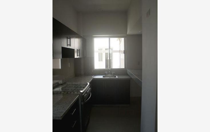 Foto de departamento en venta en  , unidad modelo, tampico, tamaulipas, 4575289 No. 07