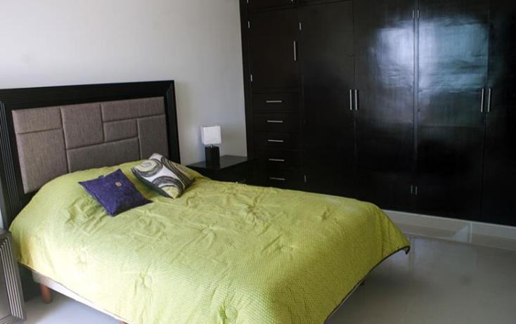 Foto de departamento en venta en  , unidad modelo, tampico, tamaulipas, 4575289 No. 09