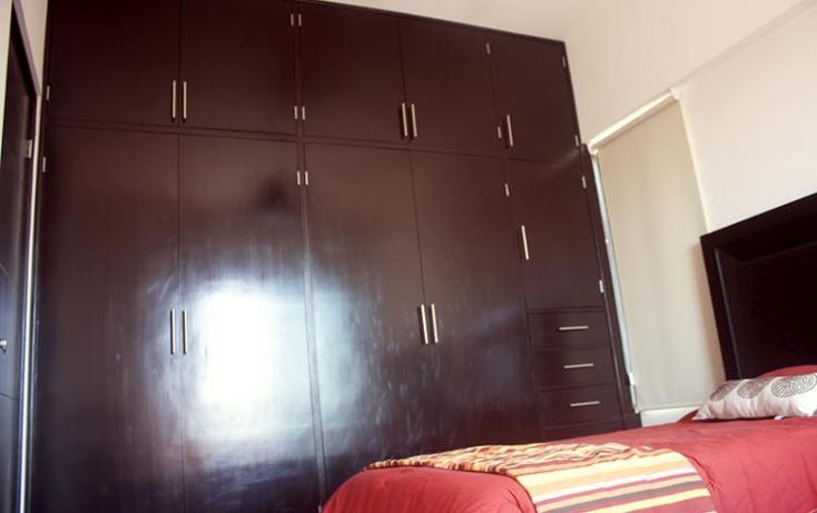 Foto de departamento en venta en  , unidad modelo, tampico, tamaulipas, 4575289 No. 10