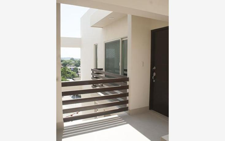Foto de departamento en venta en  , unidad modelo, tampico, tamaulipas, 4575289 No. 12