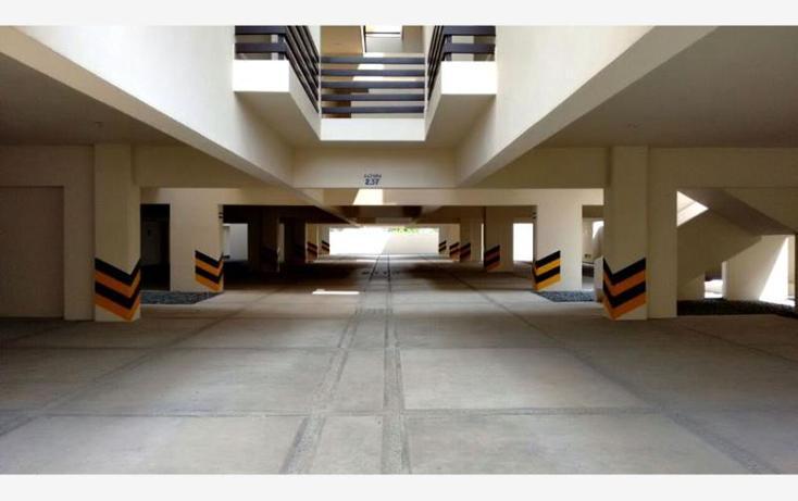 Foto de departamento en venta en  , unidad modelo, tampico, tamaulipas, 4575289 No. 17