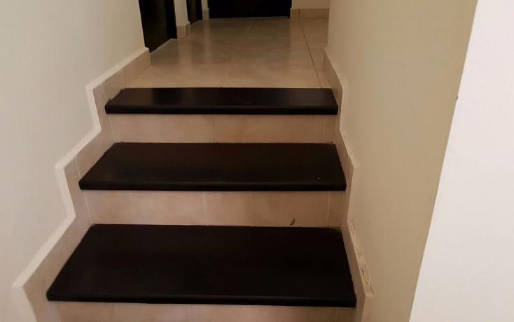 Foto de casa en venta en, unidad modelo, tampico, tamaulipas, 945551 no 02