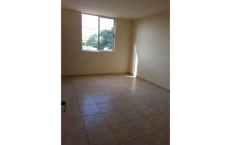 Foto de casa en venta en  , unidad modelo, tampico, tamaulipas, 945551 No. 02